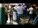 """Bachata Dance Dominican Republic """"Me Ilusione"""" Zacarias"""