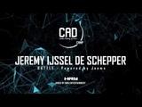 C.A.D. DANCE CAMP 2018 Judge Demo Jeremy IJssel de Schepper HRNMovie Danceproject.info