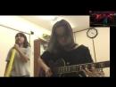 Rocksmith - Arch Enemy - Nemesis