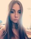 Виктория Уварова фото #7