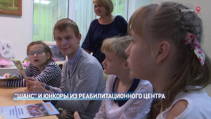 Новости-на-Дону в 18.30 от 1 ноября 2018