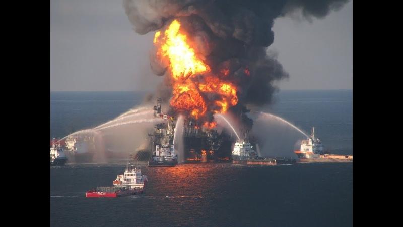 Следствие санкций США почему у берегов Крыма гибнут корабли с российским газом