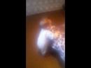 Софья танцует))