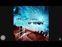 E-Mov - Alien Lullaby