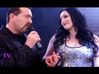 БУТЫРКА Сборник видеоклипов от нашего интернет канала TV Music