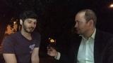 Hastic интервью с основателем проекта Алексеем Великим и основателем Moneytostartup