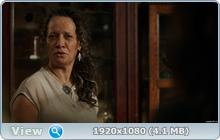 Сирена (1 сезон: 1-10 серии из 10) / Siren / 2018 / ДБ (Кириллица) / WEB-DLRip + WEB-DL (1080p)