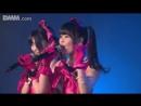 SKE48 Idol Nante Yobanaide Yukko Tsuu Naru Rion