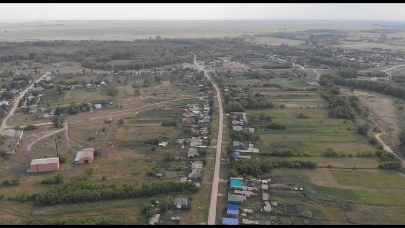 На развитие сельских территорий в Алтайском крае в этом году потратят около миллиарда рублей