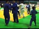 Первенство 63 региона по дзюдо проходит в Самаре