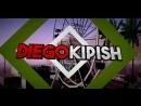 Intro для Diego Kipish