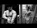 So You Think CALISTHENICS Don't Build MUSCLE ? JUST WATCH THIS - DEJAN STIPKE MOTIVATION 2017