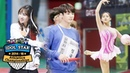 [Highlighted Scenes] 2014-2018 Idol Star Athletics Championships!