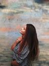 Александра Дудина фото #7