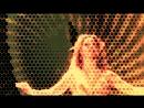 Acid Arab Stil feat Cem Yildiz Crammed Discs 1080 X 1920 60fps mp4