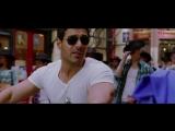 """Jhak Maar Ke Full Song Desi Boyz"" ¦ Deepika Padukone ¦ John Abraham"