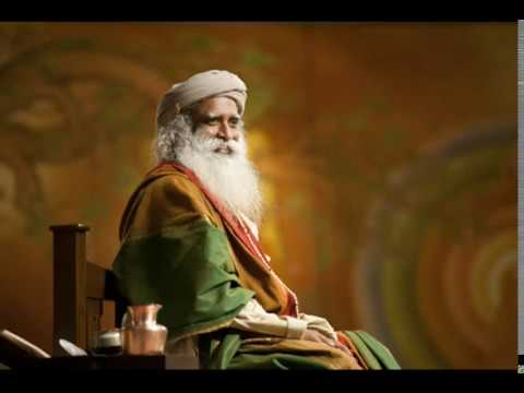 Sadhguru - Organize your mind and anything you wish will Happen