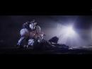 SHIMOROSHOW ДОЖДАЛИСЬ! - БОЛЬШОЙ ОБЗОР ОТ ШИМОРО! - Destiny 2 Отвергнутые