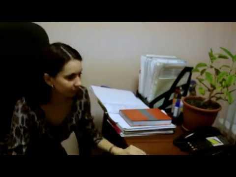Коля Маню Путешественник fan video 2014