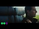 МегаФон — Подборка фильмов с Томом Крузом