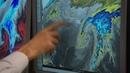 Расследование авиакатастроф. Смертельный ураган