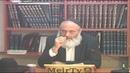 Иудаизм Отличия от других религий ангелы иерархия единство Рав Рувен Фаерман