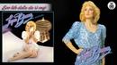 Lepa Brena Sve bih dala da si moj Official Audio 1986