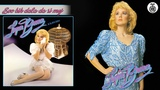 Lepa Brena - Sve bih dala da si moj - (Official Audio 1986)