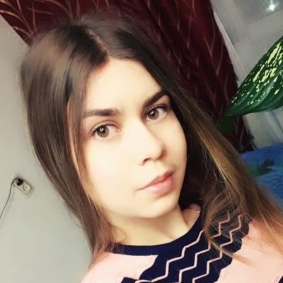 Ксения Прецер