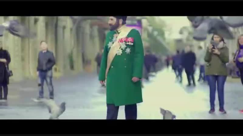 Память народа Как жители Баку отреагировали на гуляющего по городу Гаджи Зейналабдина Тагиева
