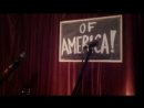 The Fleecing Pt 2! USPolitics USHistory Live Music Talk Stories Inspire Philosophy Humor