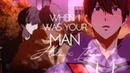 When i was your man Haru x Ikuya