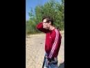 За феечек Винкс и Романович