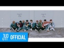 Stray Kids Grow Up(잘 하고 있어) M/V
