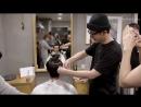 [BEHIND] 하이라이트(Highlight) Yoon Dujun - momentary farewell