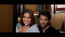 Travel Leisure India's Weddings Honeymoons Cover Shoot with Bipasha Basu Karan Singh Grover