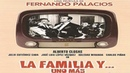 La familia y uno más (1965)