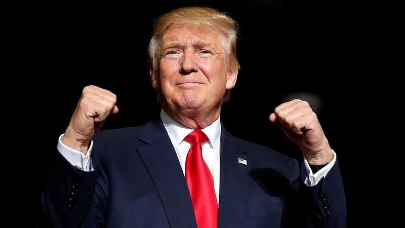 НОВОСТИ от ANNA NEWS на 10-00 22 октября 2018 года || США ужесточают пошлины против Китая