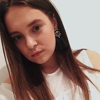 Ксения Карева