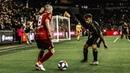 10 Minutes of Andres Iniesta Magic in Japan 2019