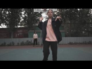 PROMO| TUSOVKA FAM | AZOV | DANCE STUDIO