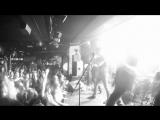 R.O.A.D. - Break Stuff (Limp Bizkit cover) live