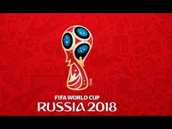 Финал Чемпионат Мира 2018! Франция Хорватия! Рассуждения о предстоящем матче!
