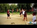 краткие эпизоды поездки в Котово