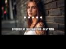 ЧEЛ0BEK И3 БYДYЩEГ0 2О16 WEB DLRip 720р
