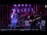 Ian Gillan Wasted Sunsets HD (from Live In Anaheim) Official