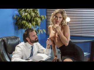 Jessa Rhodes HD 1080, Big Tits, Tittyfuck, POV, Porn 2018