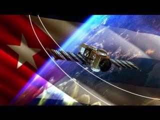 Россия возвращается на Кубу: Пока - комплексом слежения за спутниками