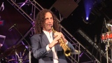 Kenny G 24Oct2017 530
