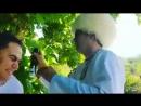 Atajan Eyyup ft. Hajy Yazmammedow - Pursatlar (bizowaz)